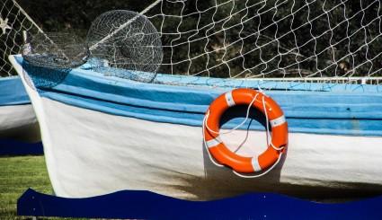 boat-1446882_1920