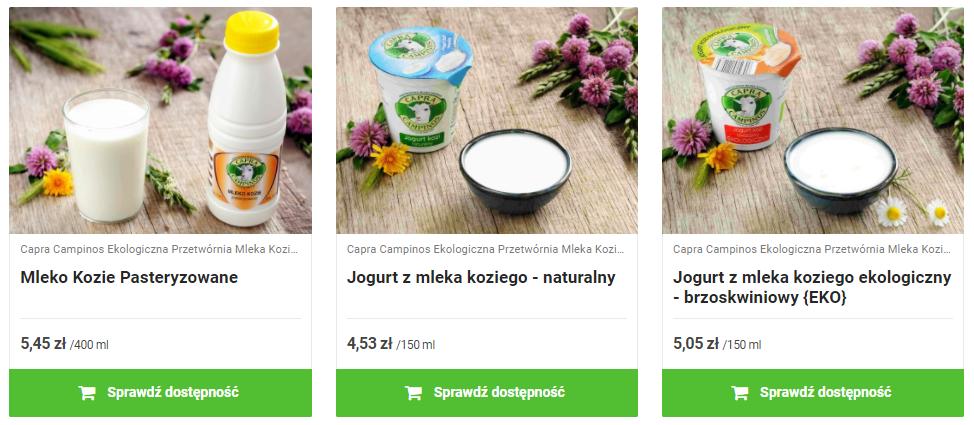 kozie_mleko
