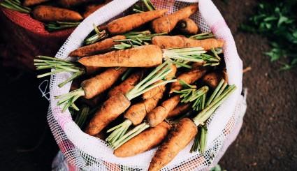 carrots-1853509_1920