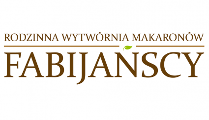 logo_fabijanscy_z_kwiatemv3