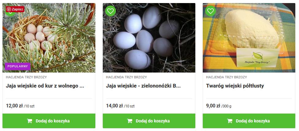 produkty_hacjendy