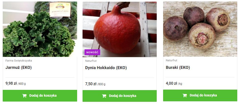 odporność_warzywa