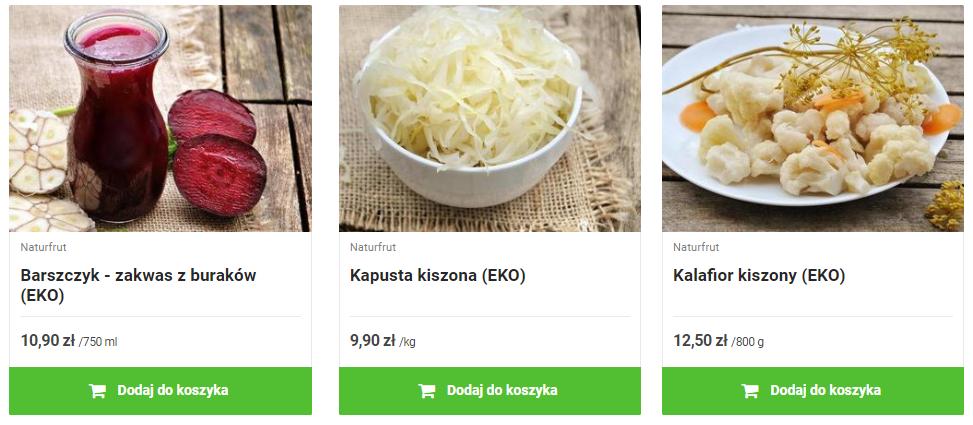 kiszonki_oferta