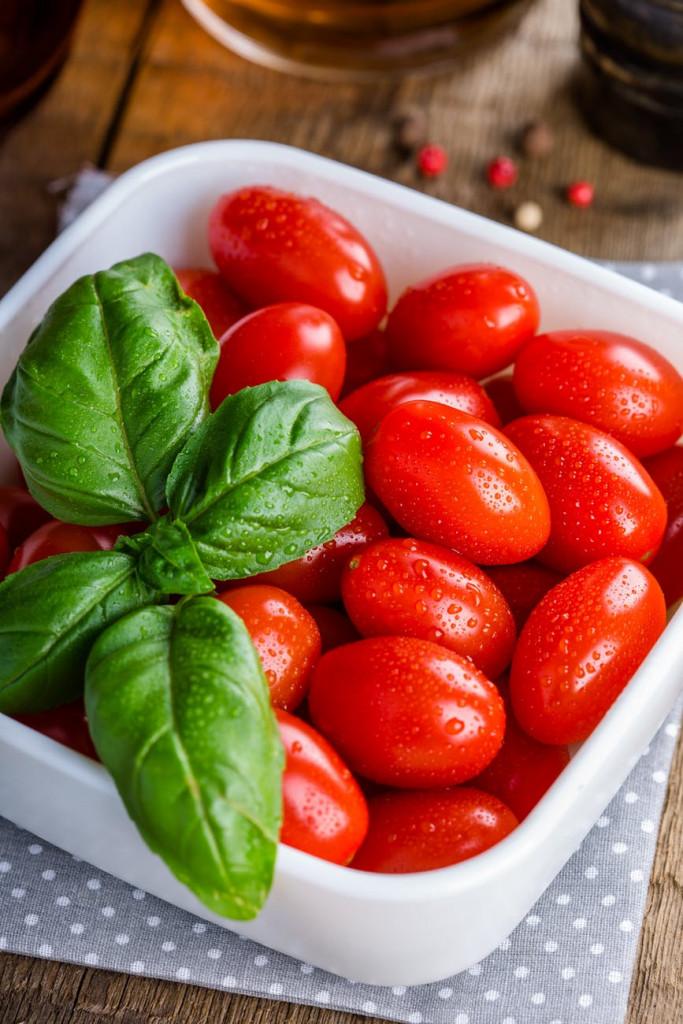 zasady przechowywania warzyw i owoców