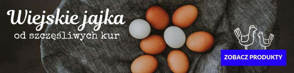 jak zrobić jajko w koszulce bez octu