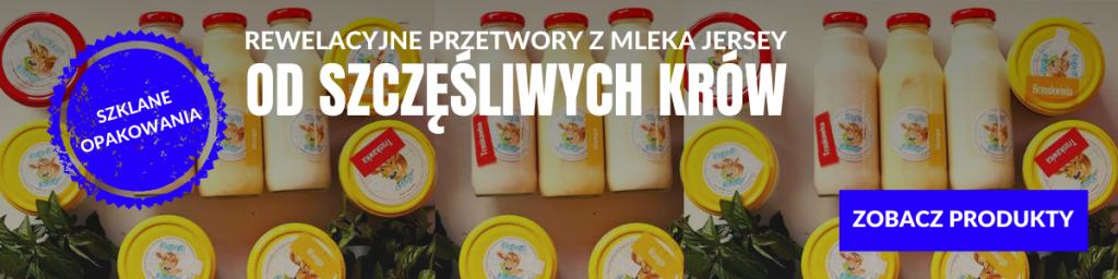 nasarzewscy_banner_2