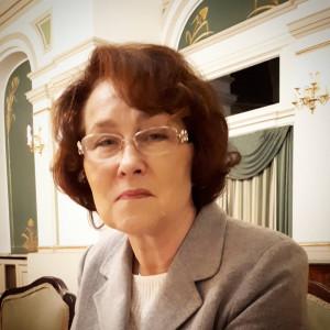 Prof. UR dr hab. inż. Monika Wszołek
