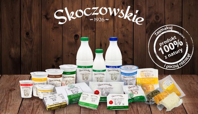 Skoczowskie top www6 (1)