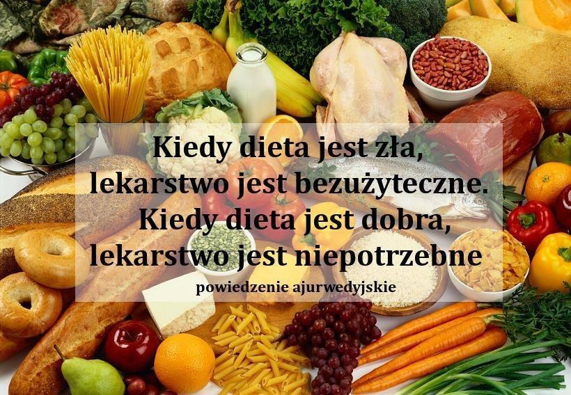 Grupa zakupowa Lokalny Rolnik Kraków - zdrowa żywność blisko Ciebie