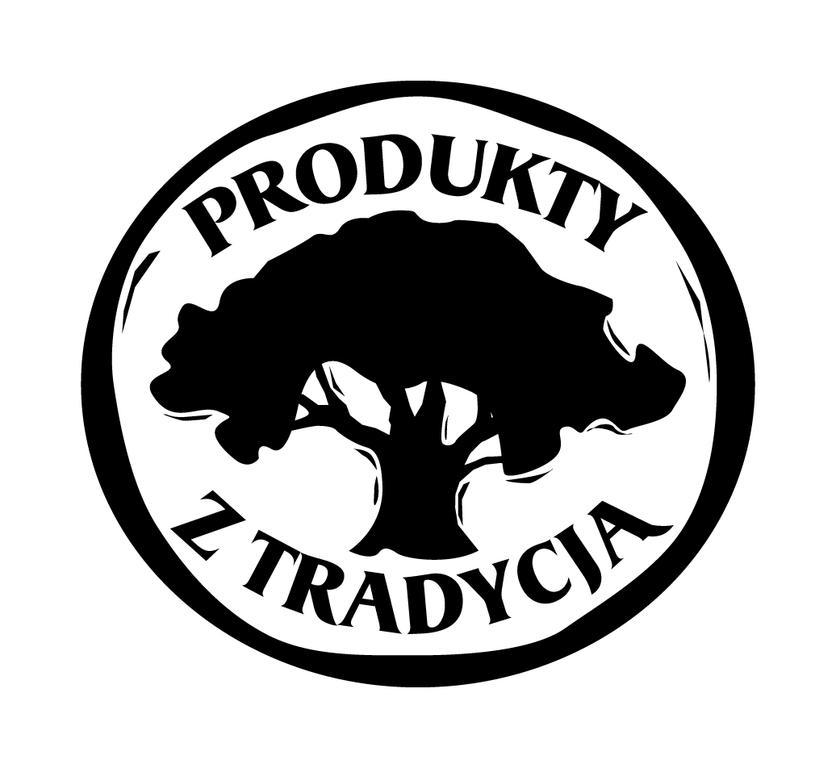 Producent Produkty z Tradycją - zdrowa żywność blisko Ciebie
