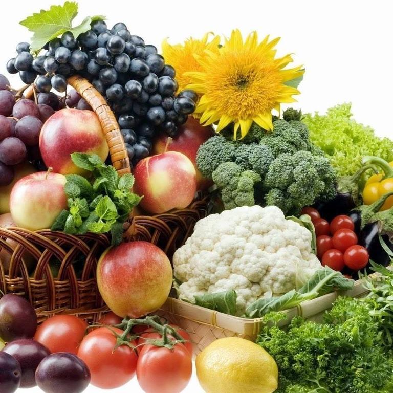 Producent Naturfrut - zdrowa żywność blisko Ciebie