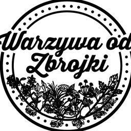 Producent Warzywa od Zbrojki - zdrowa żywność blisko Ciebie