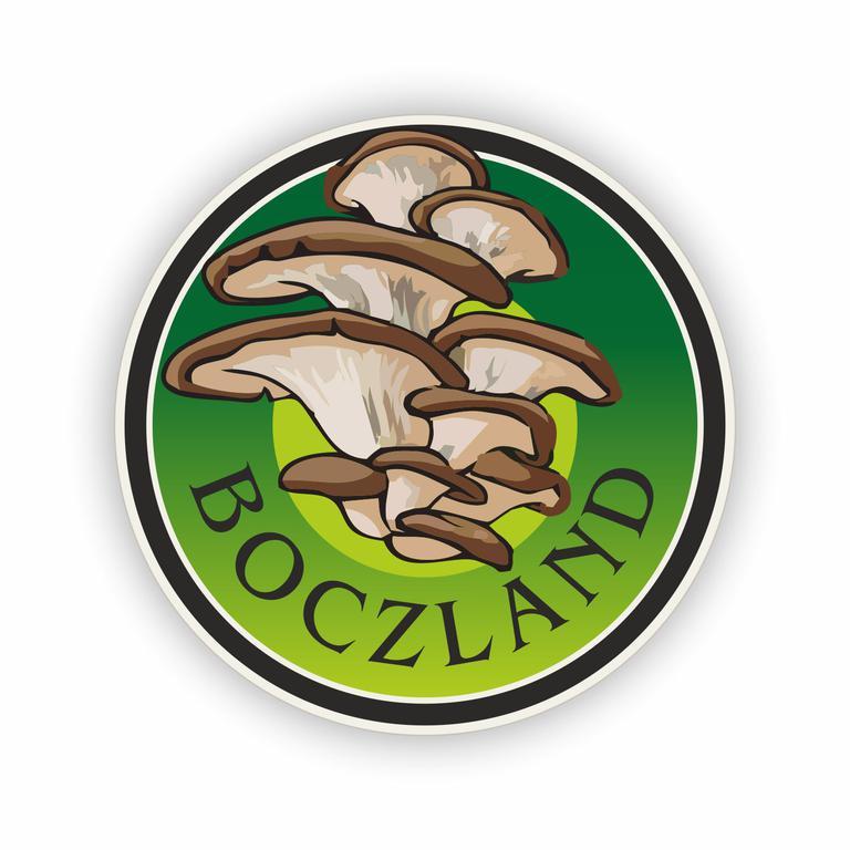Producent Boczland - zdrowa żywność blisko Ciebie