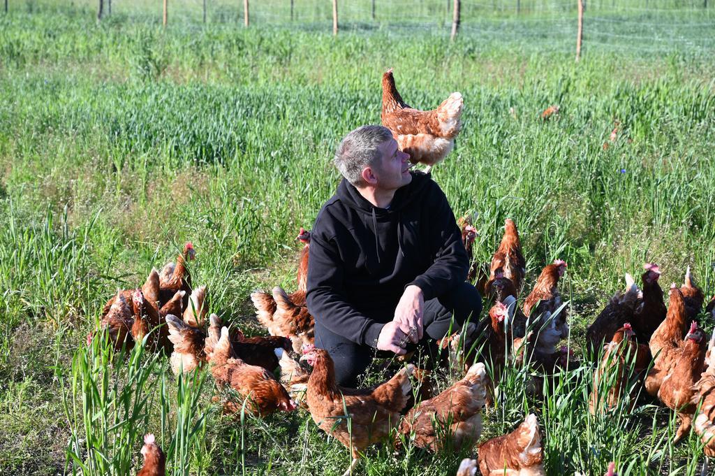 Producent Bionatura - zdrowa żywność blisko Ciebie