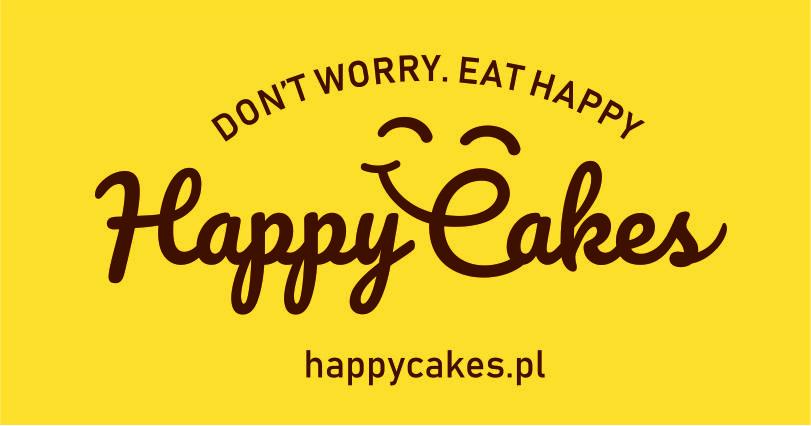 Producent HAPPY CAKES - zdrowa żywność blisko Ciebie