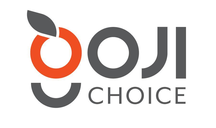 Producent Goji Choice - zdrowa żywność blisko Ciebie