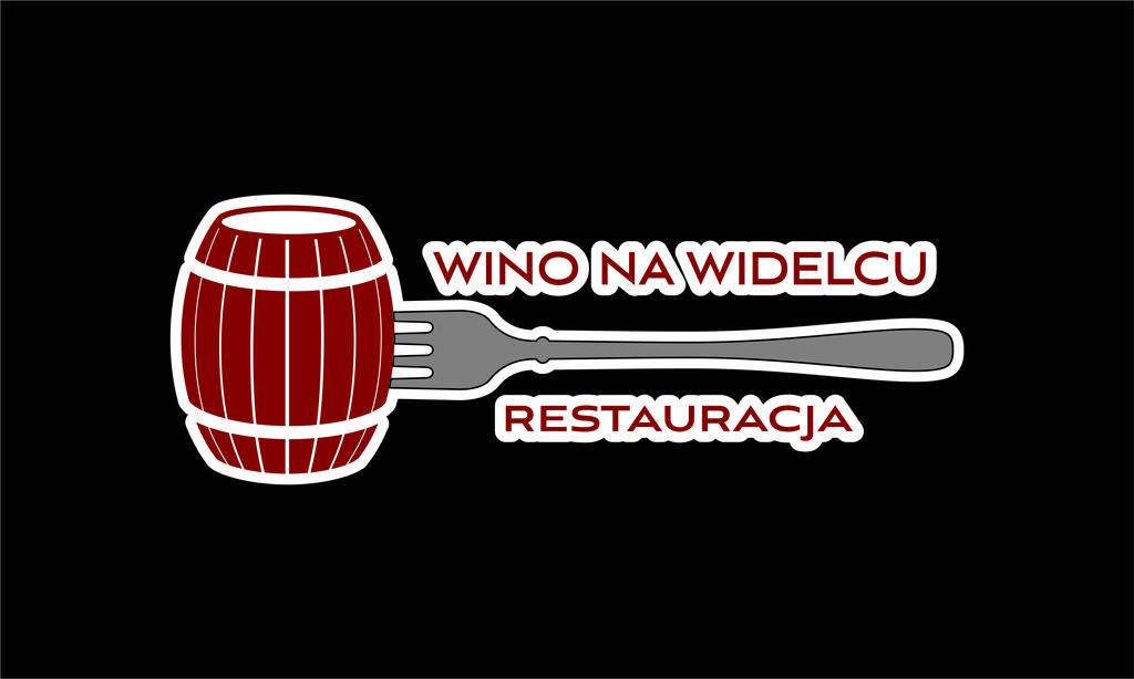 Producent Wino na Widelcu - zdrowa żywność blisko Ciebie