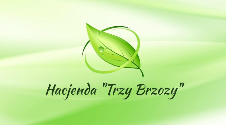 Producent Hacjenda Trzy Brzozy - zdrowa żywność blisko Ciebie