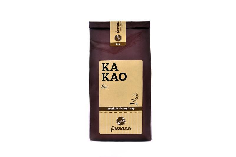 Produkt Kakao (EKO) - zdrowa żywność blisko Ciebie