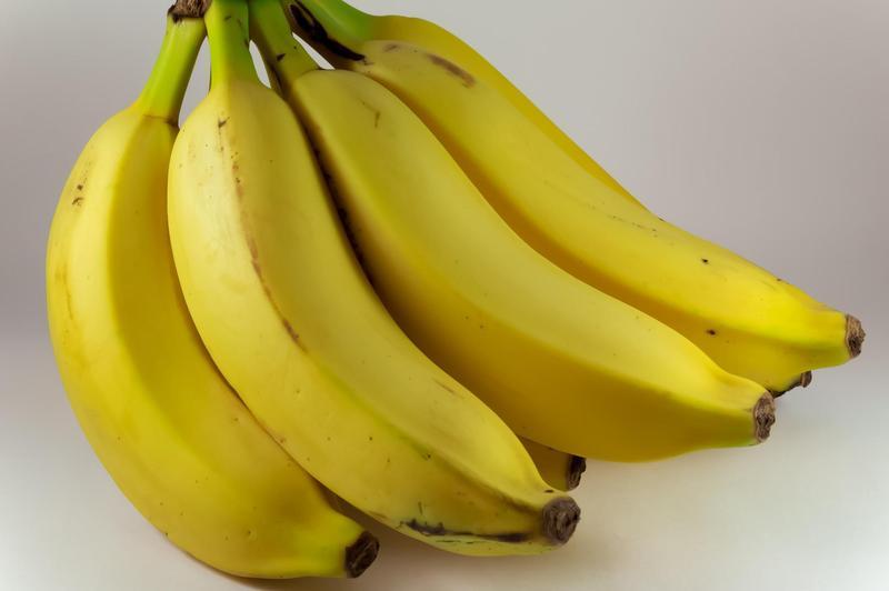Produkt Banany (EKO) - zdrowa żywność blisko Ciebie