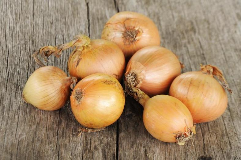 Produkt Cebula (EKO) - zdrowa żywność blisko Ciebie