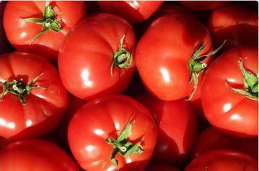 Produkt Pomidory malinowe POLSKIE - zdrowa żywność blisko Ciebie