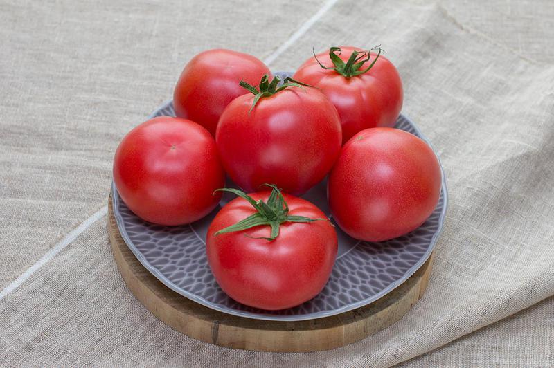 Produkt Pomidory malinowe (EKO) - zdrowa żywność blisko Ciebie