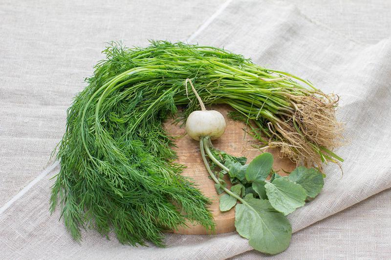 Produkt Koperek (EKO) - zdrowa żywność blisko Ciebie