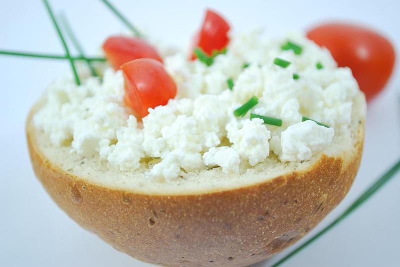 Produkt Gzik - zdrowa żywność blisko Ciebie