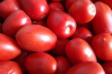 Produkt pomidor podłużny - zdrowa żywność blisko Ciebie