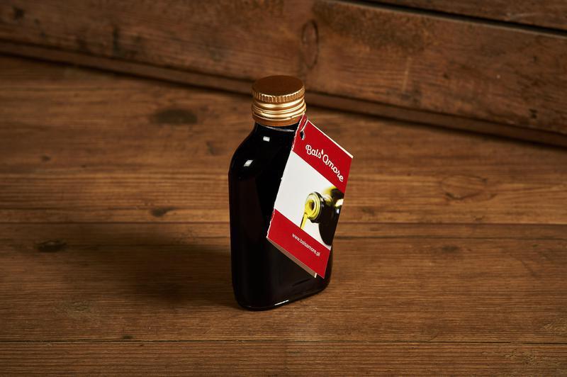 Produkt Krem balsamiczny na bazie fig i daktyli 100ml - zdrowa żywność blisko Ciebie