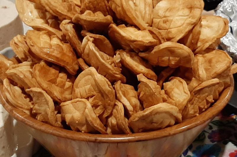Produkt Serek Góralski mały - zdrowa żywność blisko Ciebie