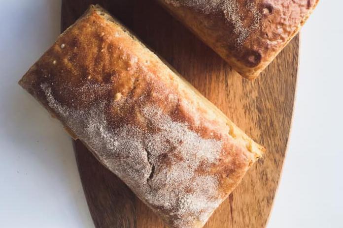 Produkt Bio chleb orkiszowy 100%  (EKO) - zdrowa żywność blisko Ciebie