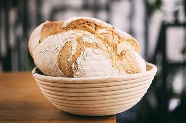 Produkt Bio chleb wiejski (EKO) - zdrowa żywność blisko Ciebie