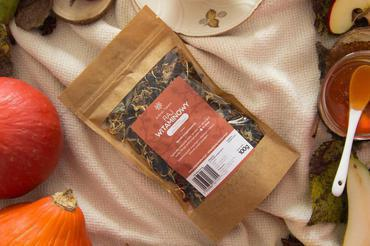 """Produkt Herbata """" Raj Witaminowy """" - zdrowa żywność blisko Ciebie"""