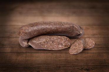 Produkt Kaszanka - zdrowa żywność blisko Ciebie