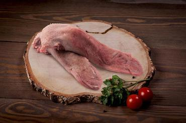 Produkt ozór wieprzowy - zdrowa żywność blisko Ciebie