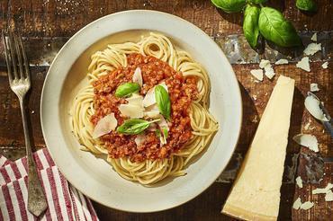 Produkt Sos Bolognese - zdrowa żywność blisko Ciebie