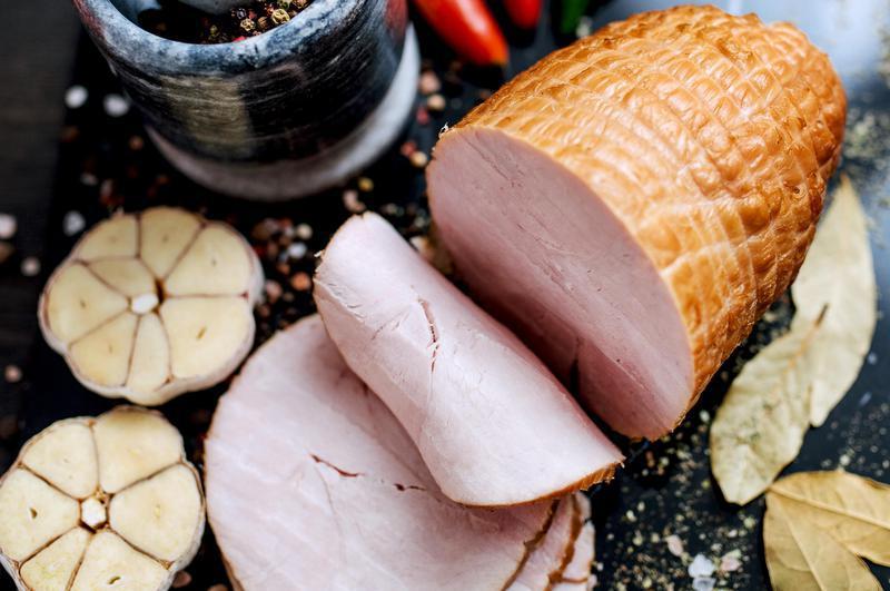 Produkt Pierś z kurczaka - zdrowa żywność blisko Ciebie