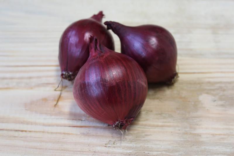 Produkt Cebula czerwona (EKO) - zdrowa żywność blisko Ciebie