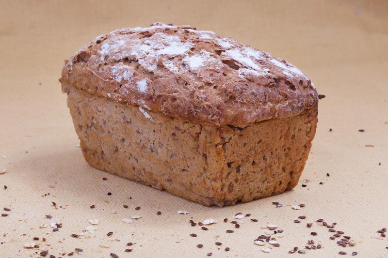 Produkt Chleb żytni - zdrowa żywność blisko Ciebie
