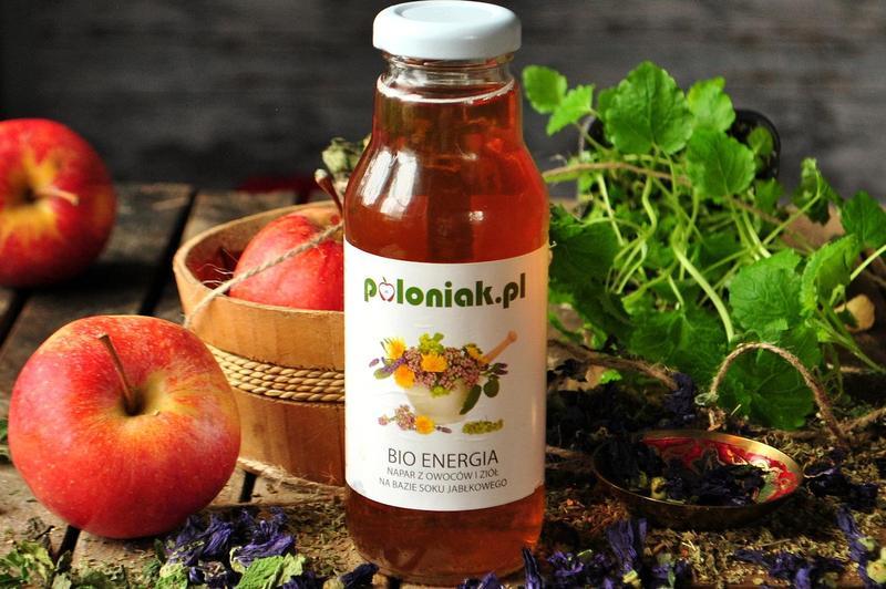 Produkt Bio Energia (EKO) - zdrowa żywność blisko Ciebie