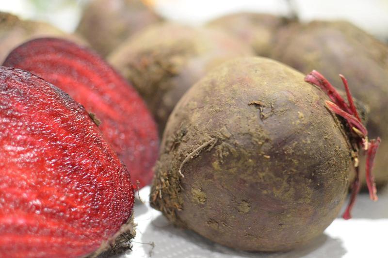 Produkt Buraki - zdrowa żywność blisko Ciebie