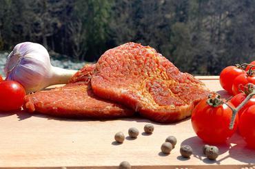 Produkt Karczek grillowy - zdrowa żywność blisko Ciebie
