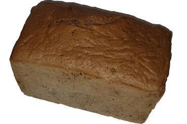 Produkt EKO Chleb GRYCZANY z ziołami prowansalskimi BEZGLUTENOWY - zdrowa żywność blisko Ciebie