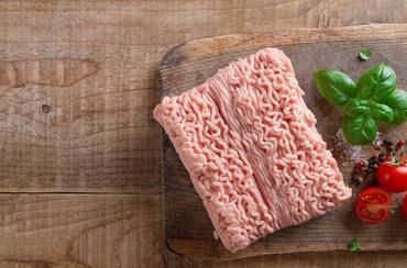Produkt MIęso mielone z indyka - zdrowa żywność blisko Ciebie