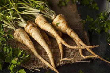 Produkt Pietruszka z nacią (EKO) - zdrowa żywność blisko Ciebie