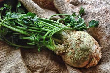 Produkt Seler z nacią (EKO) - zdrowa żywność blisko Ciebie