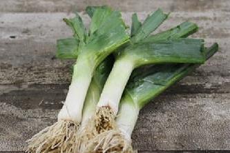 Produkt Pan Por (EKO) - zdrowa żywność blisko Ciebie