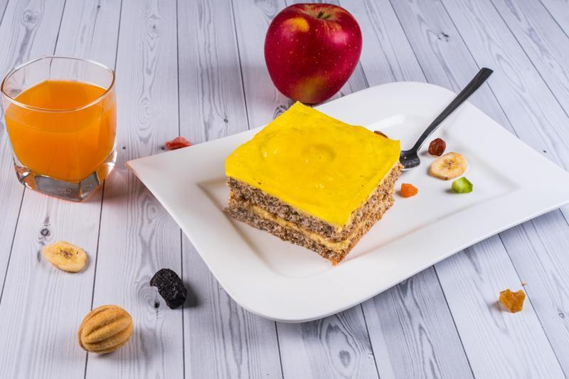 Produkt Ananasek - zdrowa żywność blisko Ciebie